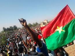 Burkina Uprising.4