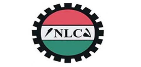 NLC.logo