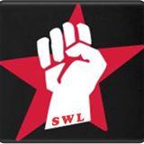 SWL.logo